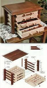 Wood Folding Table Plans Woodwork Projects Amp Tips For The Beginner Pinterest Gardens - 1114 best latest wood addition images on pinterest woodwork diy