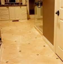 Travertine Bathroom Floor High Gloss Tile Floors Travertine Floor Tiles Modern Floor