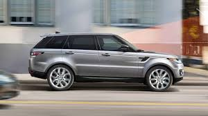 black and gold range rover 2017 land rover range rover sport info land rover edison