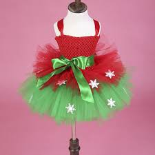 online get cheap ice themed dress aliexpress com alibaba group