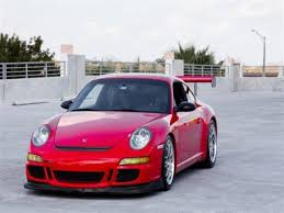2005 porsche 4s for sale porsche 911 4s 4wd in utah for sale used cars on