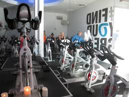 charleston chs revolution spin studio the fit crasher