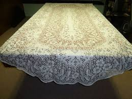 Fitted Round Tablecloth Fitted Banquet Tablecloths U2014 Home Design Stylinghome Design Styling