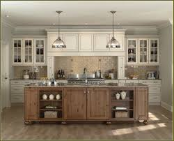 Antiquing Kitchen Cabinets Pictures Of Antiqued Kitchen Cabinets Home Design Ideas