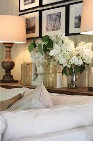 best 25 shelf behind couch ideas on pinterest diy sofa table