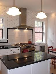 dessiner cuisine en 3d gratuit plan cuisine gratuit chaios com