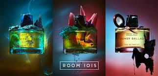 room 1015 the place where music meets perfume scentbird perfume