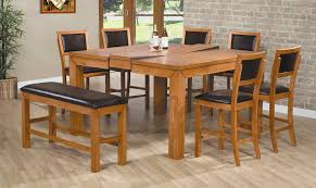 Dining Room Chairs Houston Mesmerizing Inspiration Cherry Dining - Dining room chairs houston