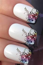best 25 nail art stickers ideas on pinterest disney nail