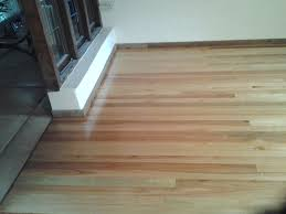 Laminate Flooring Durban Solid Wood Floors Durban U2013 The Wood Joint