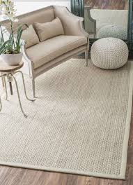 Modern Contemporary Rugs Living Room Contemporary Rugs For Living Room Home Design