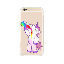 cute cartoon unicorn horse hippo rainbow hippo hard