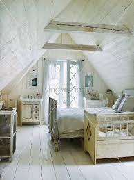 türkische schlafzimmer schlafzimmer turkisch innenarchitektur und möbel inspiration