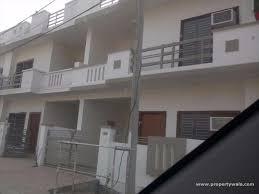 4 bedroom independent house for sale in modi puram meerut