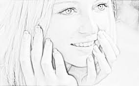 photo sketch pencil sketch free download of android version