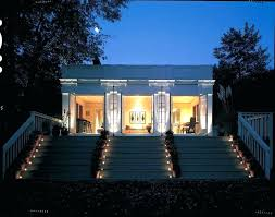 L Outdoor Lighting Outdoor Led Step Lighting Kits Receive4club Outdoor Step Lighting