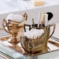 vintage silver everyday decorating ideas tidbits u0026twine