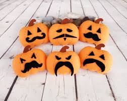 100 halloween gifts it u0027s a hallmark holiday with these