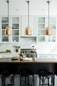 kitchen room design kitchen island archives simplified bee