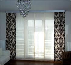 kitchen modern design curtain normabudden com