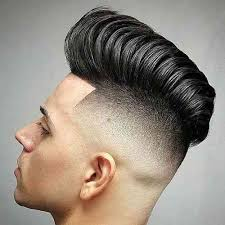51 super cute boys haircuts 2018 u2013 beautified designs teen boy