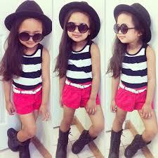 29 crianças que se vestem bem melhor do que você bored panda