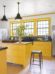 To Paint Or Stain Kitchen by Expert Advice How To Paint Trim