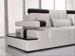 Images Of Latest Sofa Set Design Sofa Hpricotcom - Modern sofa set designs