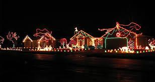 palos verdes christmas lights dig lights archive mazdaroadster net