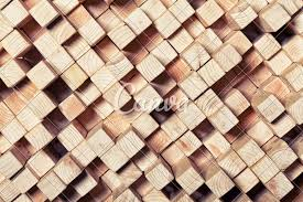 geometric wood background photos by canva