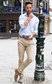casual for best 25 business casual ideas on business
