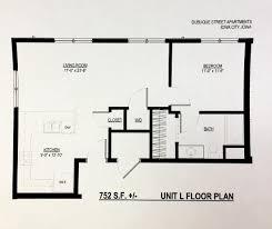 dubuque street condos apartments in iowa city