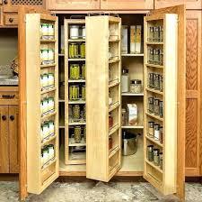 kitchen pantry cabinet freestanding corner pantry cabinet corner kitchen pantry cabinet compact corner