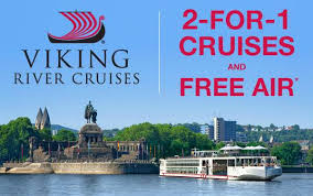 river cruise lines and river cruising the cruise web