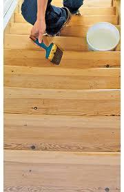 treppe selbst renovieren kellertreppe renovieren selbst de