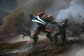 halo wars game wallpapers halo reach noble 6 wallpapers hd desktop and mobile backgrounds