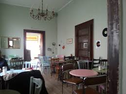 cafe wohnzimmer hausdekorationen und modernen möbeln geräumiges wohnzimmer cafe