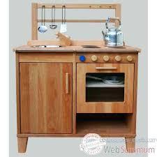 fabriquer une cuisine enfant cuisine enfant vintage meuble maison de poup e le bois des jouets