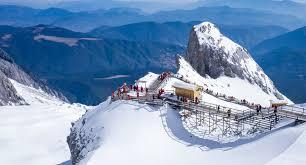 top 5 lijiang sights to see admission fee top lijiang