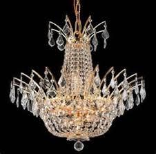 Who Sings Crystal Chandelier 48 Best Chandeliers Images On Pinterest Chandeliers Crystal