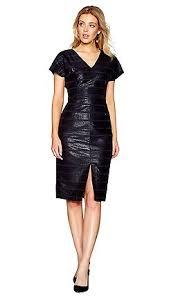 black friday women u0027s party dresses debenhams