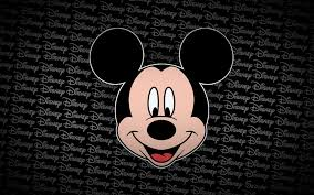 desktop background mickey mouse halloween mickey mouse 3d wallpapers group 77