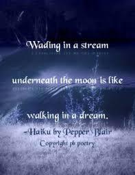 haiku examples haiku poems poem of the week pinterest haiku