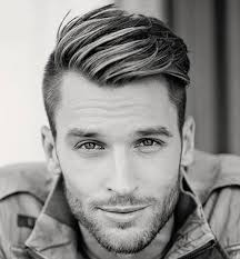 side swept boys hairstyles 27 undercut hairstyles for men men s hairstyles haircuts 2018