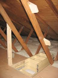 energy conservation how to my best truss attic 2012