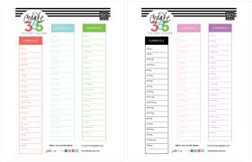 printable planner pages for 2015 currently free planner printables amanda rose zelli the blog