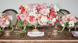 wedding flowers for guests 20 cheap wedding favors your guests will stylecaster