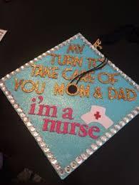 Grad Cap Decoration Ideas A6be2832b03079400310f6631652cf5b Jpg 640 1 136 Pixels Graduation