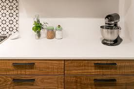 Austin Kitchen Cabinets Austin Kitchen Cabinets Painted White On Sich - Kitchen cabinets austin