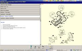 4d56 engine diagram samsung galaxy usb wiring diagram pdf car